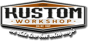 Kustom Workshop